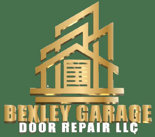 Bexley Garage Door Repair